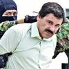 Argentina, en alerta por la posible presencia del 'Chapo' Guzmán