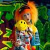 Marika Rossa -  Fresh Cut 123 [Techno].mp3