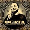 Paul Ogata Interview