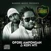 Ofori Amponsah – Medo Wiase ft. Dada KD