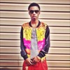Speaker Knockerz - Dap You Up