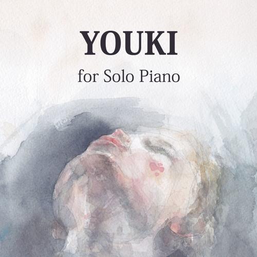 Youki (piano)