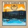 The Po' Ramblin' Boys - Late Last Night