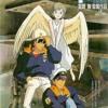 - - -- - -zipang × CHAGE And ASKA - On Your Mark