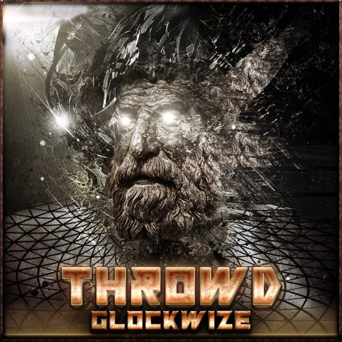 Glockwize - THROWD (Original Mix)