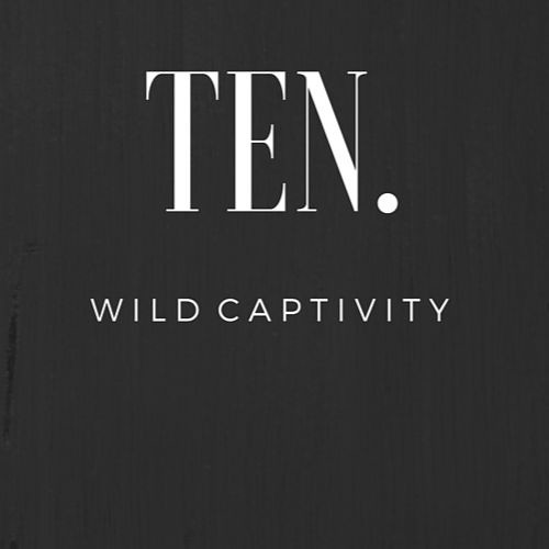 Wild Captivity #10