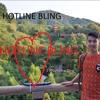 Big Wang - Hotline Bling (Call me Ladies)