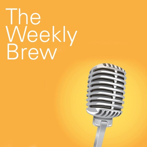The Weekly Brew