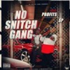 11   If U Dont Grind FT Mucho