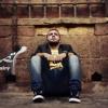 Ali khairy - mets3ba - على خيري - متصعبة