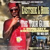 09 - Eastside L Boog - Why U Hatin On Me Feat Rich Kidz Prod By Yung Dev  And Bigg Hank
