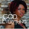 God Of Everything