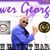 Iwer George - Ah Have It Hard 2016 Soca (Trinidad)