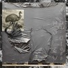 NO ZU - Hi Gloss EP (CUTTERS029)