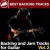Guitar Backing Tracks Vol 2 Sample