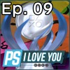 Why We Love PSN Trophies - PS I Love You XOXO Ep. 9