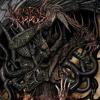 Mental Horror - Black Spiritual Void