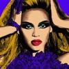 Beyonce & D'Angelo - Untitled Rocket (A JAYBeatz Mashup)