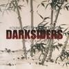 Young Drizzy x Asce Blayze - Darksiders (Prod. Raisi K)