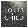 iEDM Radio Guest Mix - Louis The Child