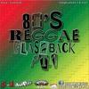 80s Reggae Flashback Pt.1 - DJ Sace