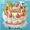 K.K. Birthday (Aircheck) - Animal Crossing- New Leaf Music