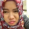 Tak Seimbang-Geisha feat Iwan fals