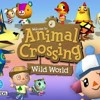Animal Crossing- Wild World Original Soundtrack - 1AM