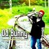 SHANTA BAI SONG 2015 MY STYLE MIX IN ''TABLA'' MIX BY DJ BUNNY & DJ VISHAL & DJ KIRAN