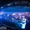 marshmello Live @ Hard Day Of The Dead 2015