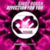 Sindy Roxan - Affection For You (Original Mix) OUT NOW