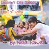 Choti Si Asha Revisted - Nisha Rawal Cover Song