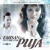 Bangla New Song 2015 Onuvobe Tumi By Tahsan