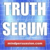 Truth Serum - People Open Up To You