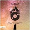 GYTLAZ - Space Voices