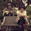 YelaWolf - Till It's Gone (Will La Bass Remix) Vocal Edit (Free download)