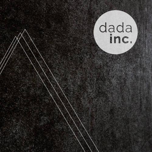 Dada Inc - Hush