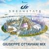 Giuseppe Ottaviani — Dreamstate Mix [Insomniac.com]