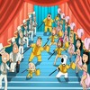 Family Guy Theme Song