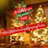 MaGMAhalan Tayo Ngayong Pasko (Dual Sound) GMA Network Christmas SID 2015