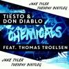 Tiesto & Don Diablo - Chemicals (Jake Tyler Tuesday Bootleg) FREE DOWNLOAD