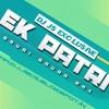EK PATRI - GAURA GAURI REMIX  DJ JS EXCLUSIVE