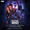 Doctor Who - The Tenth Doctor Adventures - Time Reaver (preview)