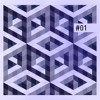 #01 - Drum and Bass / Neurofunk
