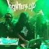 Lighters Up - Suns Of Dub Live In Belgium (2015 - 11 - 13) - FreeDownload