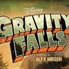 Gravity Falls Theme Song Piano ver.