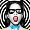 ANITTA - BANG ( XTEND. CARLOS DJ & VLADIMIR DJ ) Bpm.104.