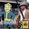 CBx068 Legends Of The Fallout