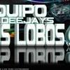 Nestor Mvl+(Wilber Dj Remix)+No Te Impoto 2 Portada del disco
