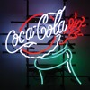12 - Always Coca Cola - Rock